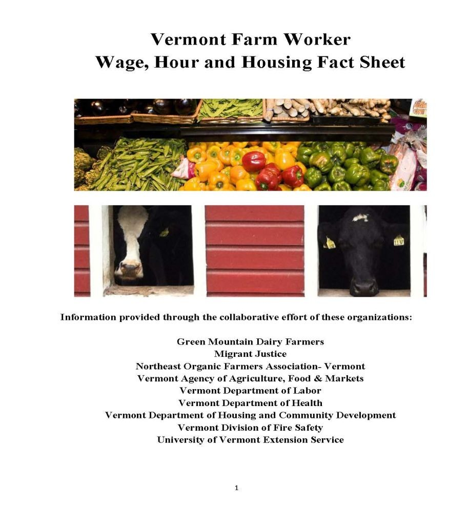 Vermont-Farm-Labor-Wage-and-Hour-and-Housing-Fact-Sheet-English_Page_1